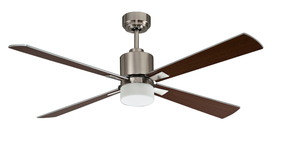 Ceiling Fans Condition Me Better Than Air Conditioning!