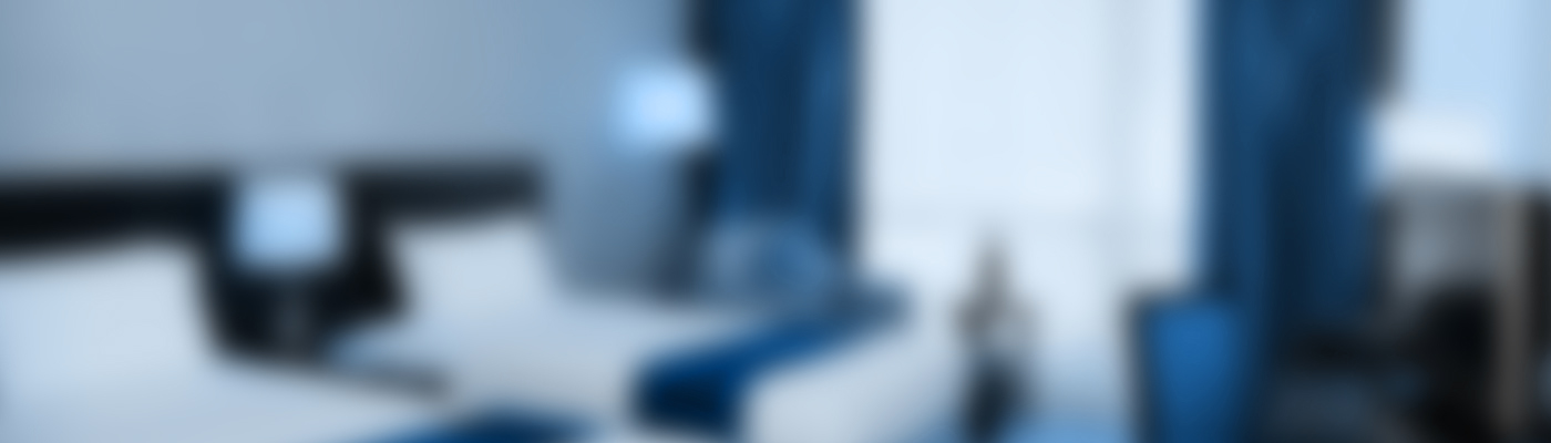 slider3_blue