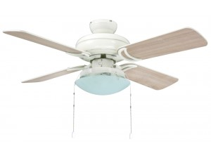 6_henley_ceiling_fan_star_fan_white_lightwood