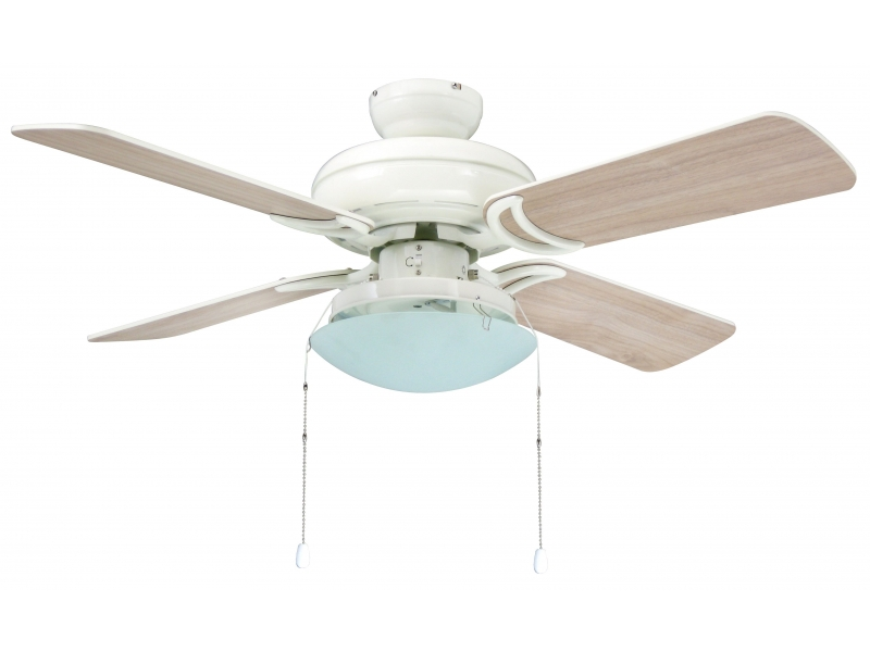 8_henley_ceiling_fan_star_titanium_speckled  6_henley_ceiling_fan_star_fan_white_lightwood  7_henley_ceiling_fan_star_titanium_grey