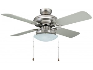 7_henley_ceiling_fan_star_titanium_grey