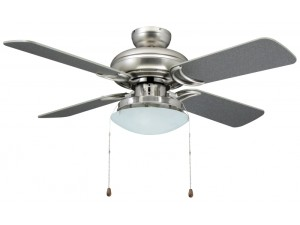 8_henley_ceiling_fan_star_titanium_speckled