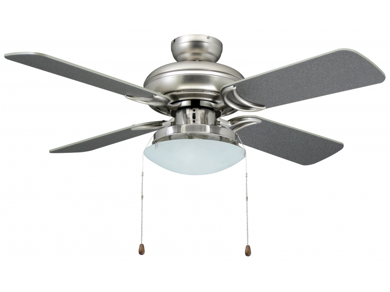 Star ceiling fan perfect for home office ceiling fan news blog 8henleyceilingfanstartitaniumspeckled 6henleyceilingfanstarfanwhitelightwood 7henleyceilingfanstartitaniumgrey aloadofball Gallery